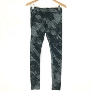 Pure Dkny Leggings